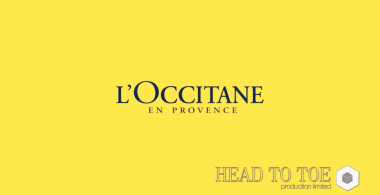 L'Occitane Promotion 2013