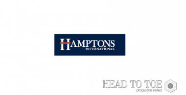 Hamptons – Corporate Video