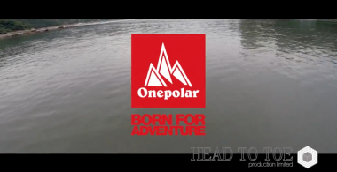 One Polar TVC